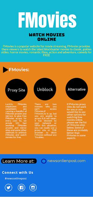 fmovies, fmovies io, FMovies site, FMoviesfree, FMovies website, FMovies twitter, FMovies watch online, fmovies proxy site, fmovies unblock, fmovies alternative.