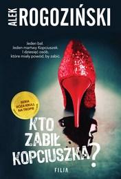 http://lubimyczytac.pl/ksiazka/4819867/kto-zabil-kopciuszka