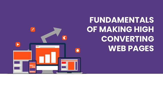 Fundamentals of making high converting images- Sampark Infoways Blog