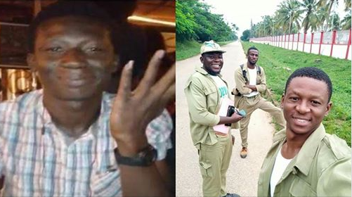 Channels-TV-reporter-killed-during-Shiites-protest