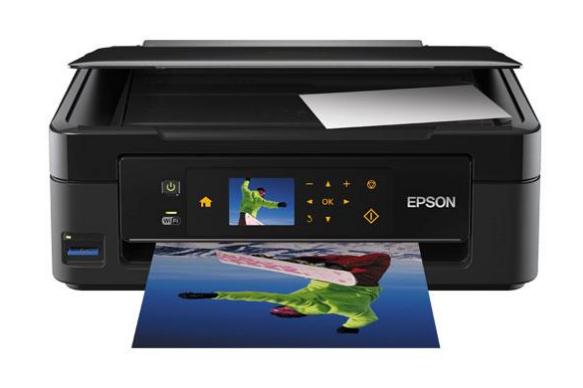 Epson l220 printer installer free download for windows 10