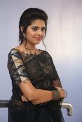 actress shravya new glam pics-thumbnail-8