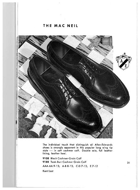 1963%2BMacNeil.png