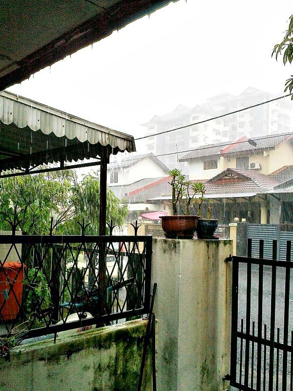 When It Rains, It Pours 01