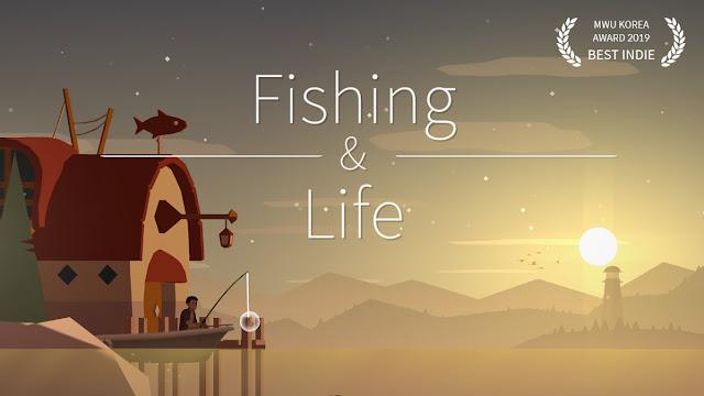 tai-game-fishing-life-mod