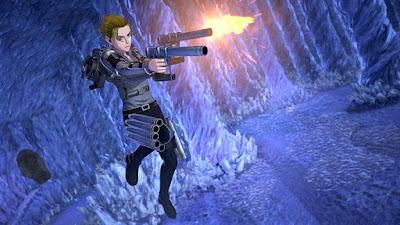 Attack On Titan 2 Final Battle Game Screenshot 16