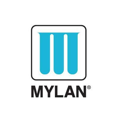Mylan Laboratories Ltd - Walk in interview for Production 8th March 2020