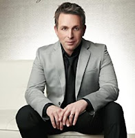 John Kirkland Reid born August 21, 1974 is a Scottish-Canadian country music artist