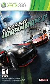 f6bb2d38f3bcdc54d3ebca562c1ea9951ec50a89 - Ridge Racer Unbounded XBOX360-SWAG