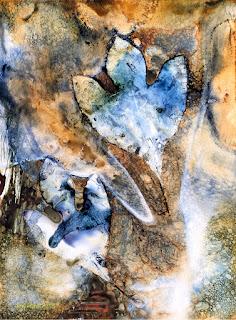 Wet cyanotype_Sue Reno_image 833