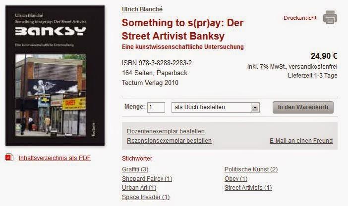 http://www.tectum-verlag.de/something-to-s-pr-ay-der-street-artivist-banksy.html