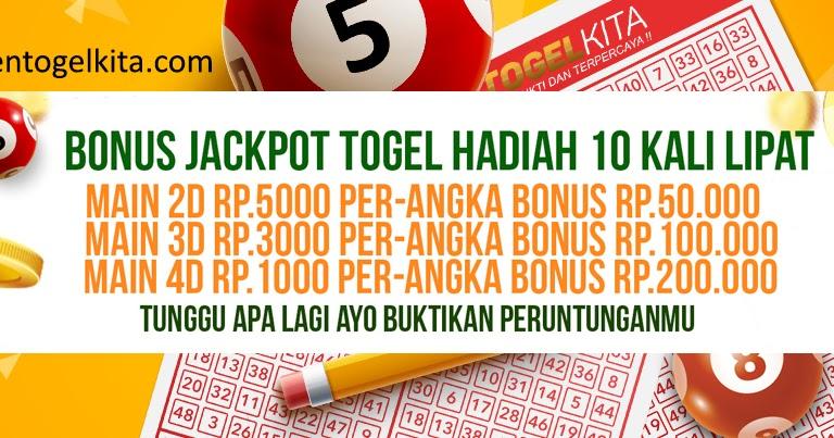 Anugerah Toto -Link Daftar AnugerahToto - Jepe Bos - Blog ...