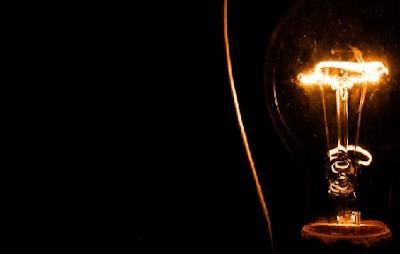 Dampak Buruk Mati Lampu yang Tak Terduga