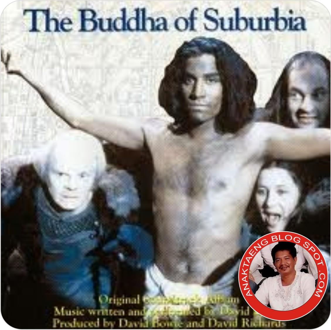 Download Lagu Untuk Dikenang By Anak Taeng David Bowie