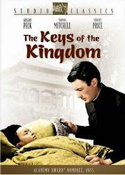 Las llaves del reino (1944) Descargar y ver Online Gratis