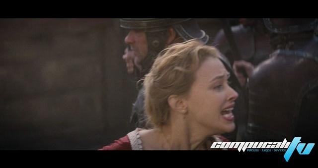 Dracula Untold 1080p Latino