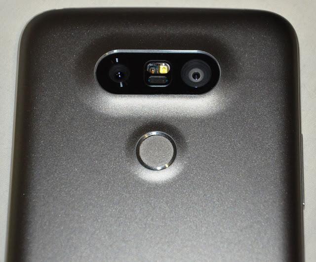 LG G5 #LGG5PlayMore #thelifesway #photoyatra Dual Camera