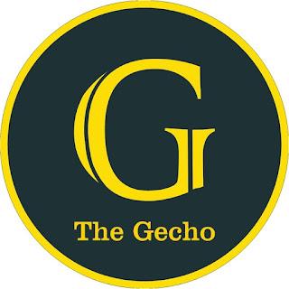 The Gecho Resto Membuka Loker Jepara sebagai Barista/ Bartender/ Coffe Maker