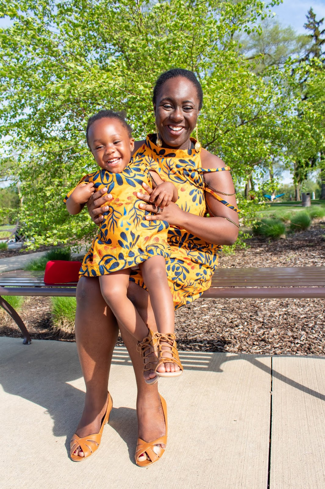 mummy and me ankara, mother and daughter ankara outfits,  african outfits for family,  mother and daughter african attire,  mother and daughter matching african outfits,  mom and daughter matching ankara outfits,  mommy and me african dress,  mommy and me outfits,  mum and daughter ankara style, mummy and me style, mummy and me fashion, asoebi bella, asoebi baby, buy nigerian