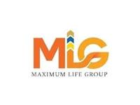 Loker Semarang - Tenaga Serabutan di Maximum Life Group