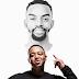 Shimza & DJ Vitoto - Slamming Uppercuts (Gqom) [DOWNLOAD] 2018