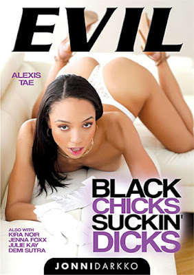 black-chicks-suckin-dicks-porn-movie-watch-online-free-streaming