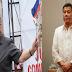 """Aktibistang Madre sobrang galit at Nanawagan na Kontrahin at Labanan ang Anti-Terror Law ng Pangulo """"Lumaban Tayo"""""""