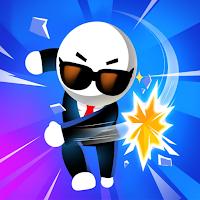 Beat 'em : EDM Gang Clash Mod Apk