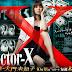 [2012日劇] 派遣女醫X 第一集 線上看。ドクターX〜外科医・大門未知子 Ep-01。米倉涼子主演