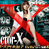 [2012日劇] 派遣女醫X 線上看。ドクターX〜外科医・大門未知子(八集全)。米倉涼子主演