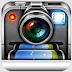 تحميل برنامج التصوير البانورامي للاندرويد مجاناً DMD Panorama Free APK