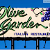 Olive Garden #Boycotted For 'Supporting Trump's Re-Election'; Olive Garden: There's Just One Problem