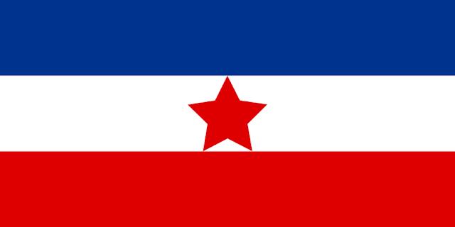 Vremeplov: 29. novembar, Dan Republike-Ni Jugoslavije, ni praznika