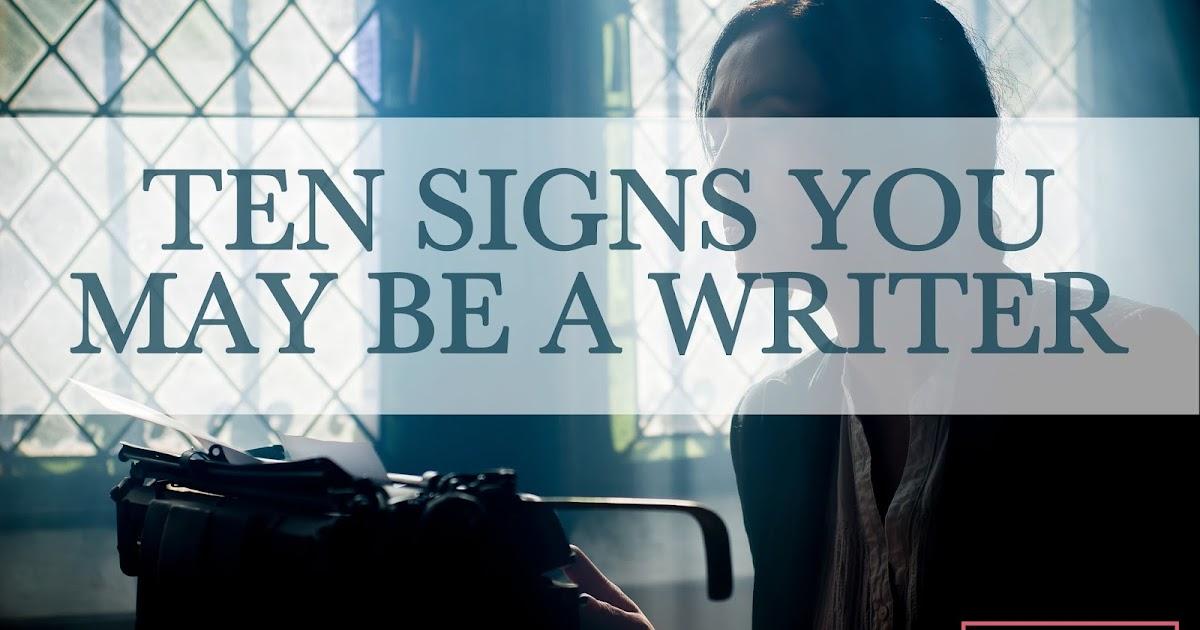 no fee writing contests