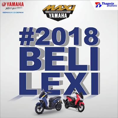 2018belilexi