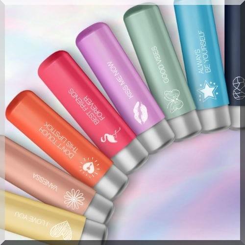 rouge-à-lèvres-mat-personnalisable-kiko-kikoid-velvel-passion-matte-lipstick