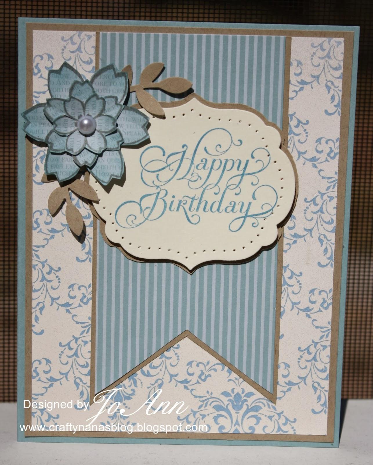 Посылать, открытка на день рождения свекрови своими руками