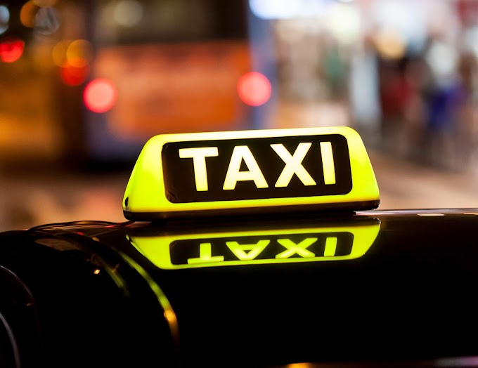 Best Taxi Montreal Companies with Reviews 2020 Order Now