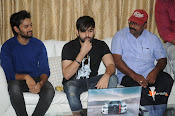 Right Right 1st song video launch by Hero RAM-thumbnail-16