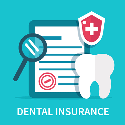 A Brief Introduction to Dental Insurance