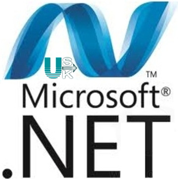 Install. Net framework 2. 0, 3. 0 and 3. 5 on windows. | bitfeed. Co.