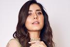 Raashi Khanna Glamours Stills-thumbnail-cover