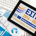 Ανακοινώθηκαν τέσσερα νέα προγράμματα του ΕΣΠΑ