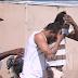TITUUUUAAAAA!! VIDEO : Dictan medida de coerción contra acusado de matar niño durante asalto en Boca Chica