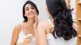 Use a safe face care product as a healthy and well-maintained skin investment