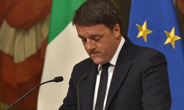 Έρχονται νέα μέτρα και bail-in στην Ιταλική τράπεζα Monte Paschi