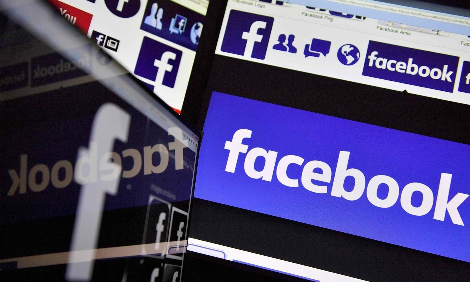 Facebook Plans To Launch 'Globalcoin'