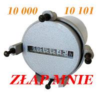 http://misiowyzakatek.blogspot.com/2014/12/zapaam.html