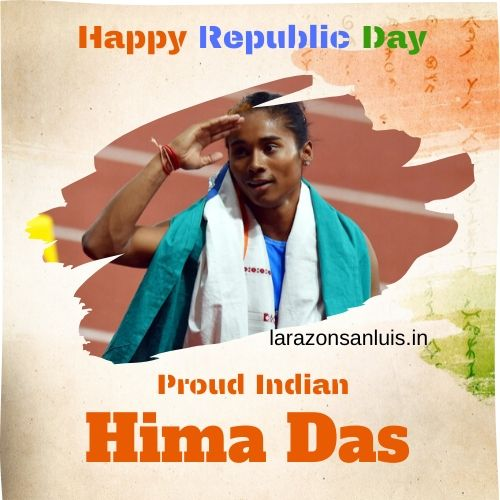 republic-day-image-for-whatsapp