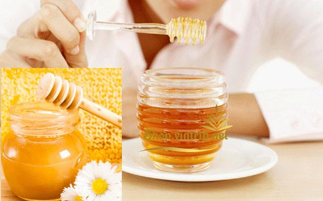 6 thói quen sử dụng mật ong gây nguy hiểm đến tính mạng của bạn